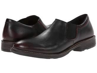 Naot Footwear Director
