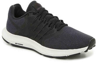 Nike Run Swift Running Shoe - Women's