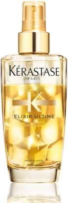 Kérastase Elixir Ultime Bi-Phase Oil Spray