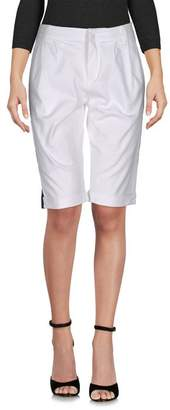 Bad Spirit Bermuda shorts