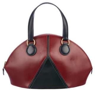 38d0bb8a0b30 Hermes Top Zip Handbags - ShopStyle