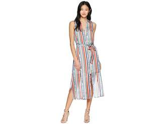 ASTR the Label Kendall Dress