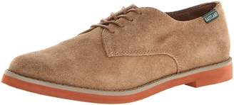 Eastland Women's Bucksport Oxford