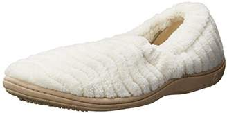 Acorn Women's Spa Support Moc Slipper