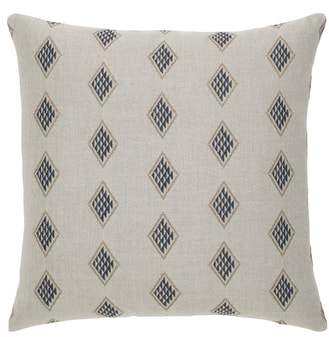 Passage Indoor/Outdoor Accent Pillow