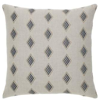 Elaine Smith Passage Indoor/Outdoor Accent Pillow