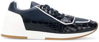 Jimmy Choo Jett sneakers