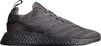 adidas NMD R2 Size? Henry Poole