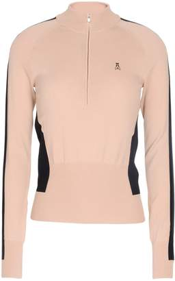 Patrizia Pepe Turtlenecks