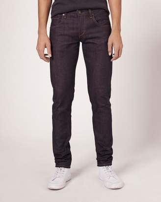 Rag & Bone Fit 1 in raw
