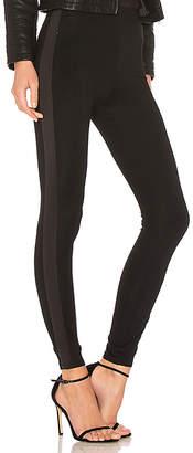 NBD x REVOLVE Tuxedo Legging