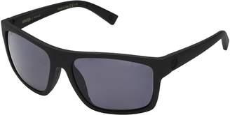 Von Zipper VonZipper Speedtuck Polar Fashion Sunglasses