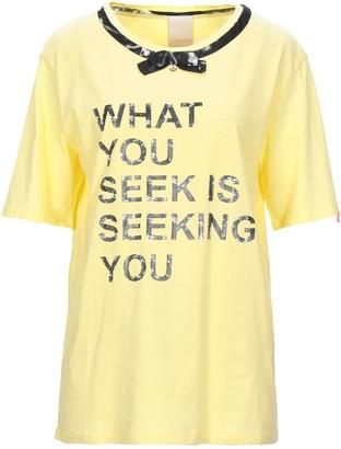 Betty Blue T-shirts