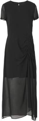 AllSaints Long dresses - Item 34926109ND