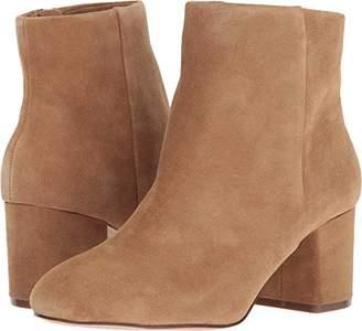 Splendid Women's Daniella Ankle Boot