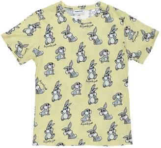 Au Jour Le Jour T-shirts - Item 12097057QI