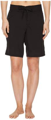LaBlanca La Blanca All Aboard 5 Boardshorts Women's Shorts