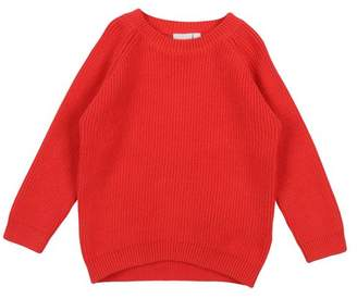 Name It Jumper