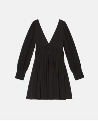 Stella McCartney Claire Dress