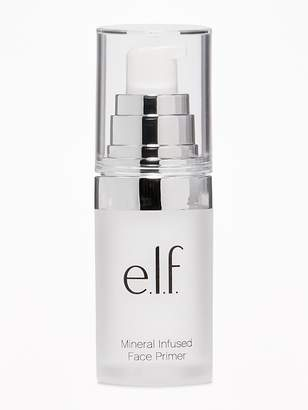 Old Navy e.l.f. Mineral Infused Face Primer