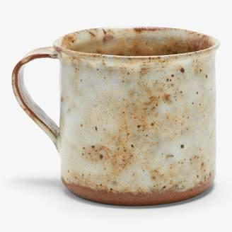 ABC Home Terra Coll Clayworks Mug Marble