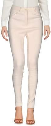 Paola Frani PF Casual pants - Item 36980258VH