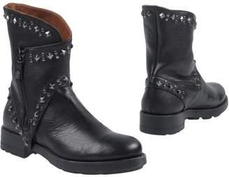 Manufacture D'essai Ankle boots - Item 11446269