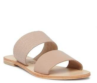 Sol Sana Lucy Slide Sandal