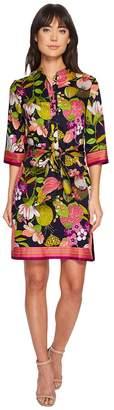 Trina Turk Oak Dress Women's Dress