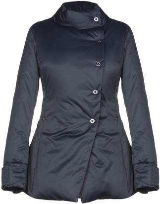 Armani Jeans Synthetic Down Jackets - Item 41839079IK