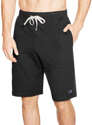 Champion Men's French Terry Short