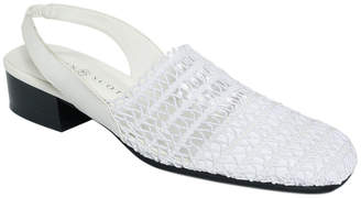 Karen Scott Carolton Sandals, Created For Macy's Women's Shoes