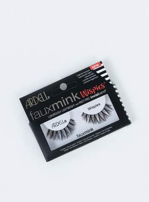 Ardell Lashes Faux Mink Wispies