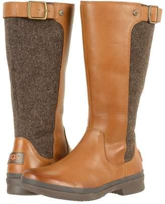 UGG Janina Women's Boots