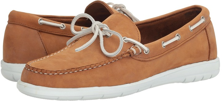 Allen Edmonds Allen-Edmonds - Ely Men's Moccasin Shoes