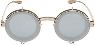 Mykita Fedor Damir Doma Sunglasses