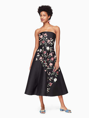 Kate Spade Lilliane dress