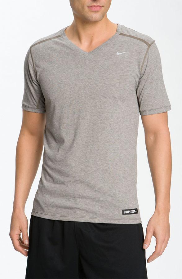 Nike 'Tailwind' T-Shirt