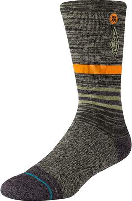Stance Huntsman Outdoor Sock - Men's