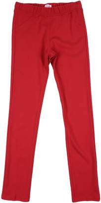 Il Gufo Casual pants - Item 36944590DW