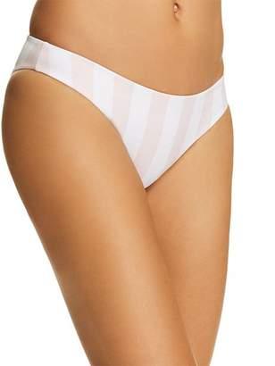 Tori Praver Isla Bikini Bottom
