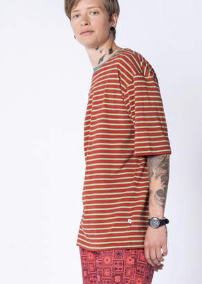 WildFang Tee Ink Venice Tee | Venice Tee - RED - SMALL
