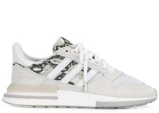 bf549828d2ea Adidas Zx Shoes - ShopStyle Canada