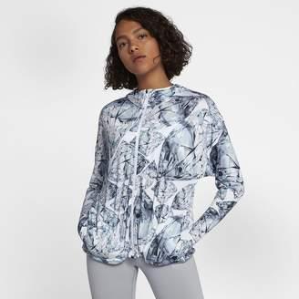 Nike Dri-FIT Women's Training Jacket