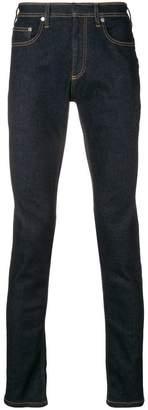 Neil Barrett skinny-fit jeans