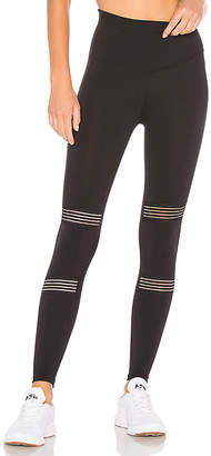 Beyond Yoga Mirage High Waisted Midi Legging