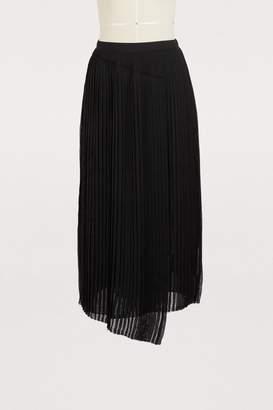 6151386511 Pleated Work Skirts - ShopStyle UK