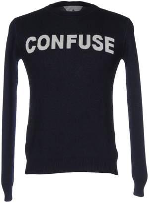 Macchia J Sweaters