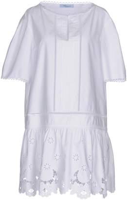 Blumarine Short dresses