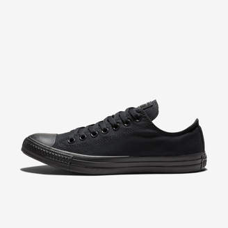 Converse Chuck Taylor All Star Low TopUnisex Shoe